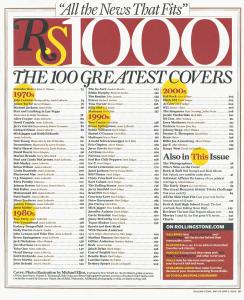 2006-05-18_RollingStone1000-1