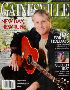 2004-12-xx_GainesvilleMagazine