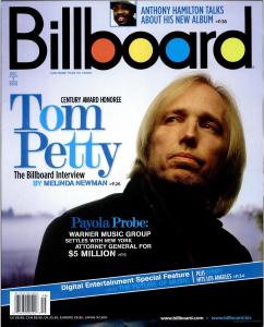 2005-12-03_Billboard