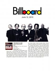 2010-06-12_Billboard