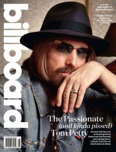 2014-07-26_Billboard-01
