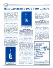 1996-Volume2-1-10