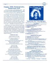 1996-Volume2-1-11