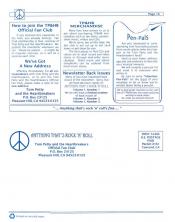 1996-Volume2-1-16