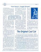 1996-Volume2-1-2
