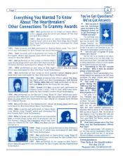 1996-Volume2-1-7
