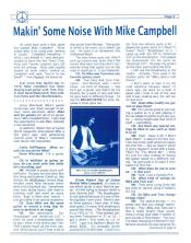 1996-Volume2-1-8