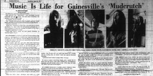 1973-06-24_Gainesville-Sun-1