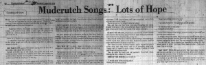 1973-06-24_Gainesville-Sun-2