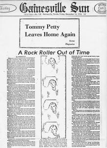 1976-12-10_Gainesville-Sun