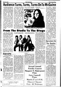 1977-03-23_The-Delphian