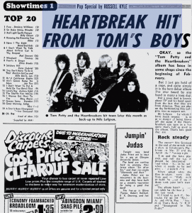 1977-05-06_Glasgow-Evening-Times