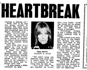 1978-06-24_The-Daily-Mirror-2