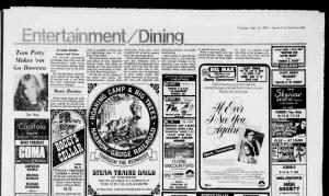 1978-05-16_Santa-Cruz-Sentinel