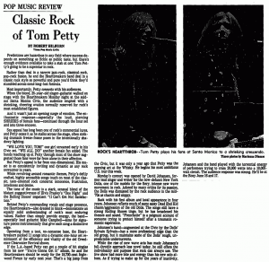 1978-06-07_The-Los-Angeles-Times