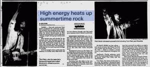1978-07-08_St-Petersburg-Times