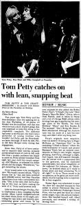 1978-07-20_Boston-Globe