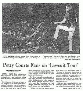 1979-07-27_The-Los-Angeles-Times-1