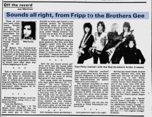 1979-06-27_The-Miami-News