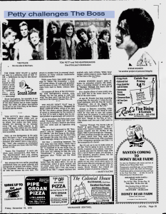 1979-11-16_The-Milwaukee-Sentinel