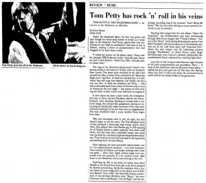 1979-11-21_Boston-Globe