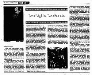 1979-12-04_The-Mass-Media