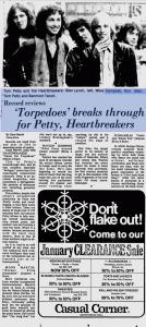 1980-01-04_Wilimgton-Star-News
