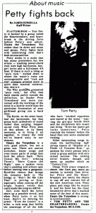 1980-01-11_Plattsburgh-Press-Republican