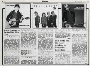 1980-02-24_Timinn