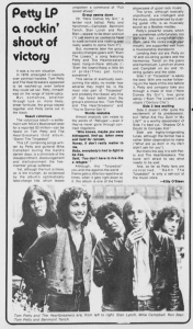 1980-05-16_Los-Angeles-Collegian