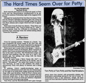 1980-07-04_The-Lewiston-Daily-Sun