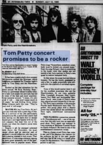 1980-07-13_St-Petersburg-Times