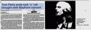 1980-07-16_St-Petersburg-Times