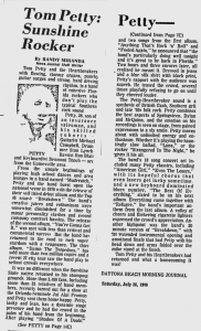 1980-07-26_Daytona-Beach-Morning-Journal