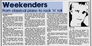1981-10-02_Lakeland-Ledger-1