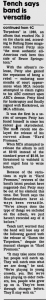 1981-10-02_Lakeland-Ledger-2
