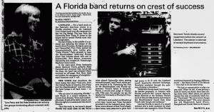 1981-10-06_St-Petersburg-Times-1