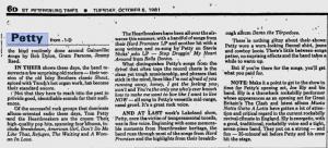 1981-10-06_St-Petersburg-Times-2