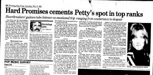 1981-05-09_Winnipeg-Free-Press