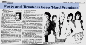 1981-05-13_The-Miami-News