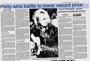 1981-05-14_The-Montreal-Gazette
