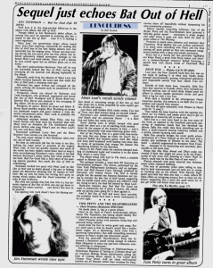 1981-05-15_Ottawa-Citizen