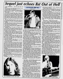 1981-05-15_Ottawa-Citizen