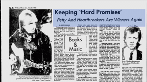 1981-05-30_The-Pittsburgh-Press
