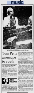 1981-06-19_The-Windsor-Star