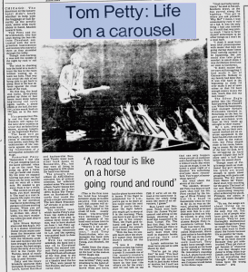 1981-08-02_New-Straits-Times
