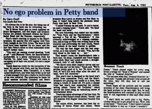 1981-08-04_Pittsburgh-Post-Gazette