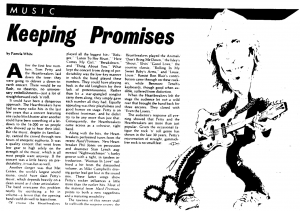 1981-08-19_The-Minnesota-Daily