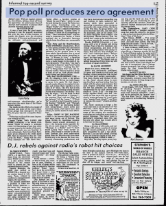 1981-12-19_Meriden-Record-Journal