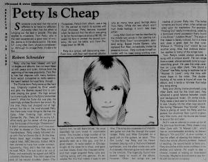 1982-11-12_Albany-Student-Press-2